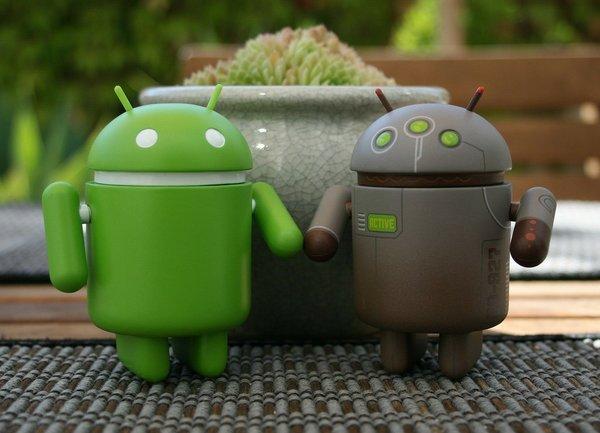 Nokia X10 – 5G телефон с Android™, на който можете да разчитате