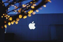 Apple изненада ветераните на Уолстрийт със сплита на акциите си