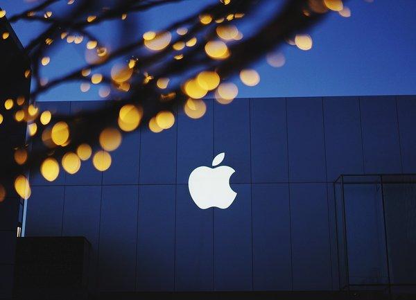 Германия ще разследва Apple за антиконкурентно поведение