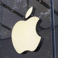 Apple в списъка на Федералния резерв за обратно изкупуване