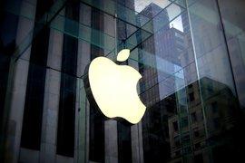 Очаква се изключително успешно тримесечие за Iphone X