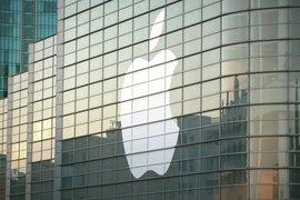 Индия не иска Apple