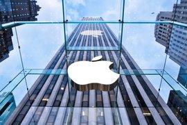 Apple спечели съдебната си битка с Epic Games