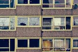 За нов социален жилищен фонд се обявиха от регионалното министерство
