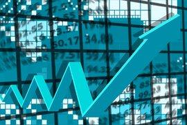 Coinbase IPO: Всичко, което трябва да знаете