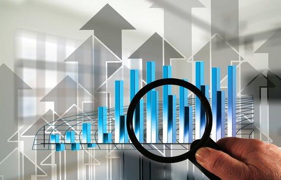 Фючърсите на акциите отбелязаха спад след положителна сесия
