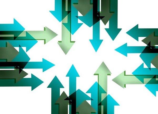 Фондовите фючърси с малки промени в ранната сутрешна търговия