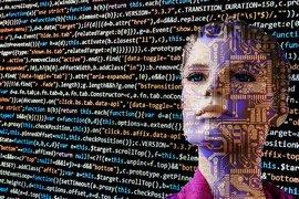 Повече от половината европейци искат да заменят законодателите с алгоритми