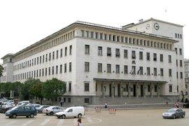 Външният дълг е нараснал с близо 81 млн. евро за една година