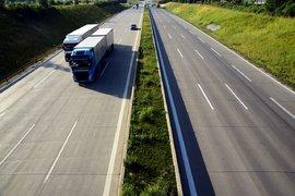 Как ще повлиаят на транспорта алтернативните горива и автономните автомобили