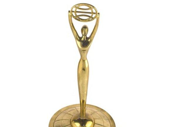 """Националните награди """"Икар - 2020"""" ще бъдат връчени на 31 октомври на официална церемония в народния театър"""
