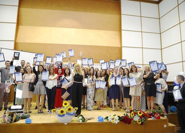 Започна кандидатстването за годишните бизнес награди на b2b Media