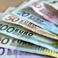 Неочакван ръст на търговския излишък на еврозоната