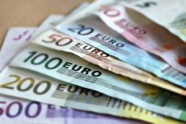 Как ще се отрази на България въвеждането на еврото?
