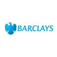 Barclays Bank публикува доклад за печалбата си