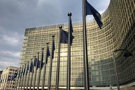 ЕК прие своята работна програма за 2020 г.