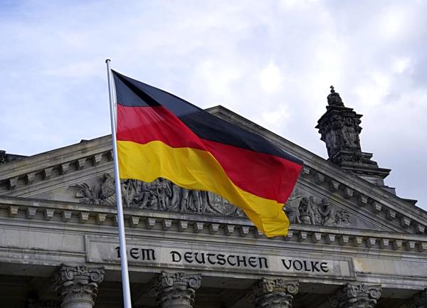 Германската икономика е на път да изпадне в стагнация до края на годината