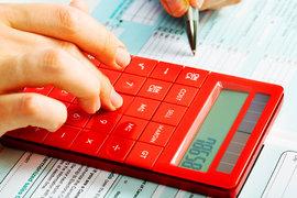 Броят на ипотечните кредити нараства