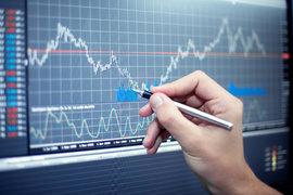 Фючърсите на акциите отбелязаха ръст
