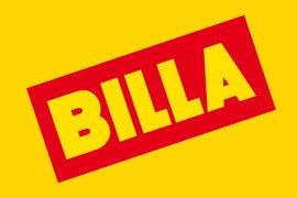BILLA България с нова кампания в подкрепа на семейства с репродуктивни проблеми