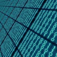 """Новата програма """"Цифрова Европа"""" с бюджет от 9.2 милиарда евро"""