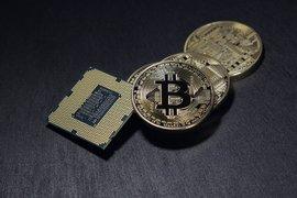 Опасностите, които крие Bitcoin