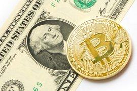 Bitcoin достига стойност от 1 млн. долара през 2028г.?