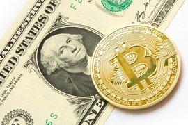 Рсковете при първично предлагане на криптовалути