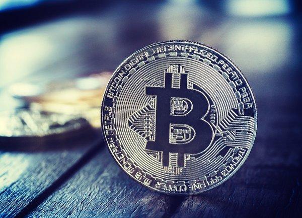 Предстои ли нов срив в цената на Bitcoin?