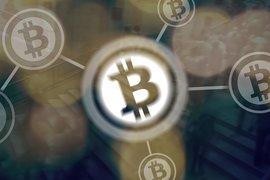 Критикът на Биткойн, Питър Шиф не смята, че правителствата трябва да регулират Bitcoin