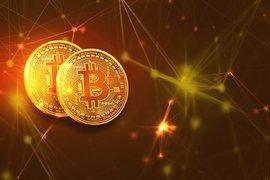 Към момента BitGo обработва 20% от транзакциите с биткойн