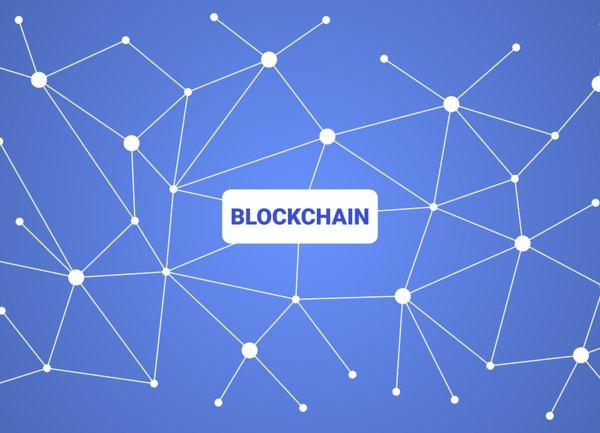 Осем начина, по които блокчейн ще промени обществото ни