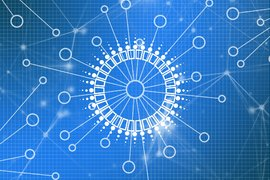 Equinix обяви старта на функционалността Precision Time