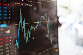 Фючърсите на акциите се отличиха с високи нива, ФЕД приключва политическото си заседание днес