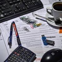 Оптимизират административното обслужване за гражданите и бизнеса