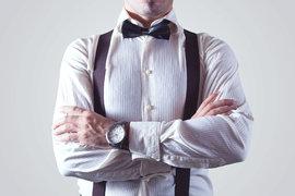 Четири малки стъпки преди стартирането на малък бизнес