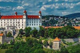 Европейският орган по труда ще бъде в Братислава