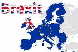 ЕС със стремеж до 30 април да ратифицира споразумението за Брекзит