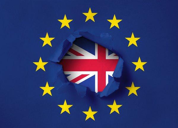 Новият Европарламент подкрепя позицията на ЕС за Брекзит