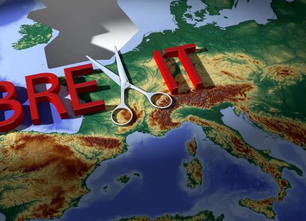 Какво предстои след Brexit?