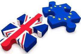 Официално Австралия и Нова Зеландия започват търговски преговори с Великобритания
