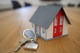 Нажежените пазари на недвижими имоти, които реализираха изненадващи печалби