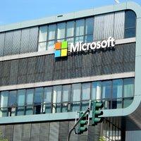 Microsoft с нови решения за НПО-та