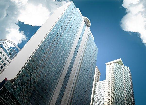 Credit Suisse и Nomura понесоха удар от хедж фонд на САЩ