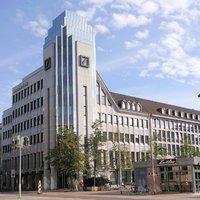 Deutsche Bank отчете загуба от 90 милиона долара за второто тримесечие заради изпълнението на програмата за преструктурирането й
