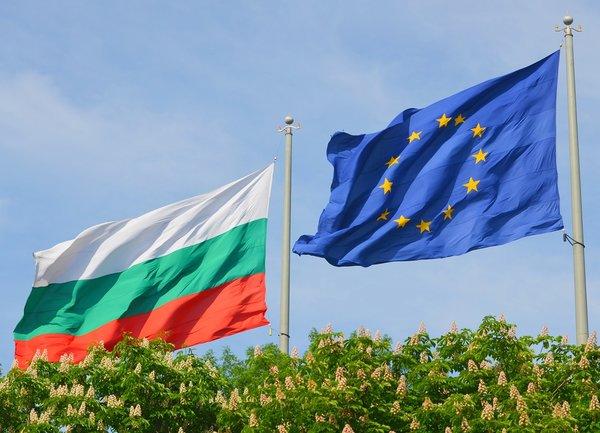Предстои общините да кандидатстват за Европейски етикет за иновации и добро управление на местно ниво