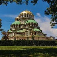 Европейските дни на наследството в София ще се проведат на 19 и 20 септември