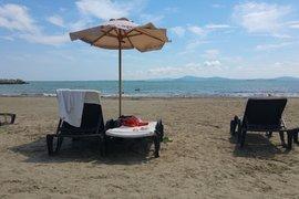 Започват летните проверки на НАП по Черноморието