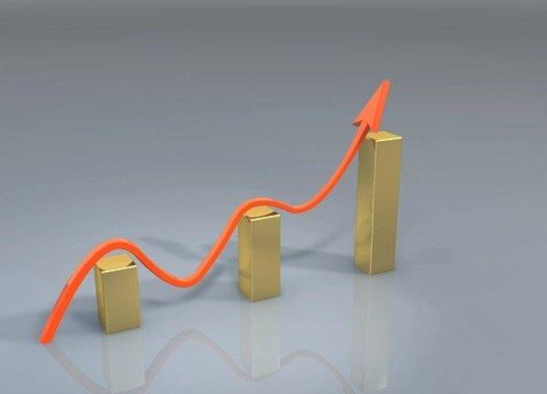 Защо пазарите игнорират покачващата се инфлация?