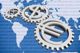Рей Далио: Глобалната икономика се е насочила към голям спад на цените